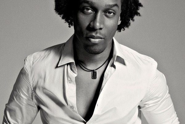 lemar-fixed