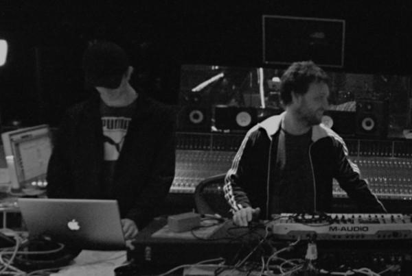 wtnss-studio