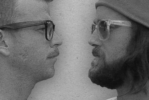 bondi-hipsters